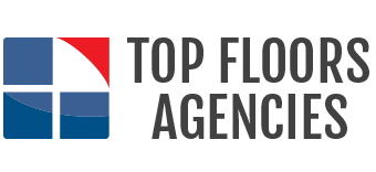 Top Floors Agencies - Adelaide commercial and residential flooring