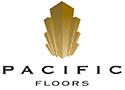 pacific-floors