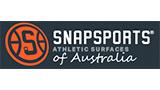snapshports