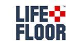 lifefloor-logo-2